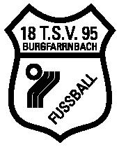 TSV 1895 Burgfarrnbach